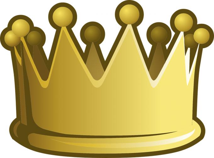 Knutselen voor koningsdag tips en ideeen