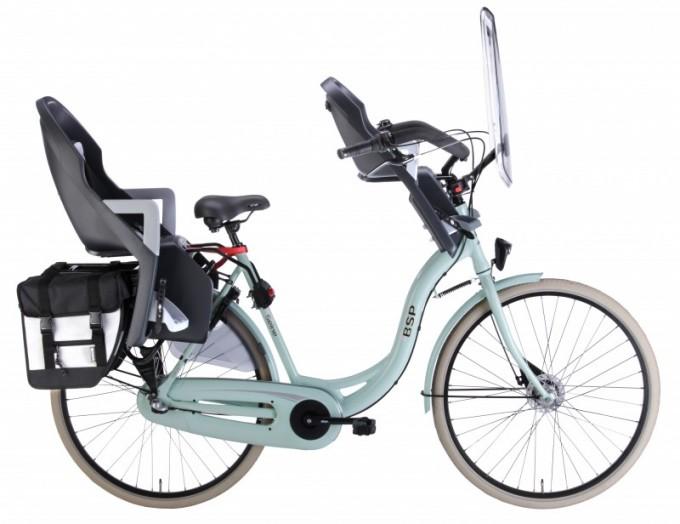 fietskopen.eu