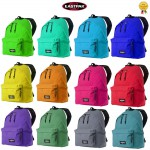 Eastpak is stevige rugzak schooltas
