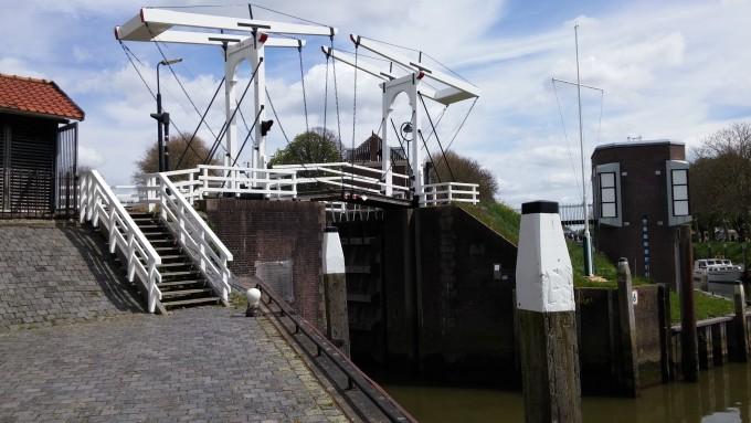 Schoonhoven en Oudewater leuk dagje uit