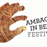 Festival Ambacht in Beeld