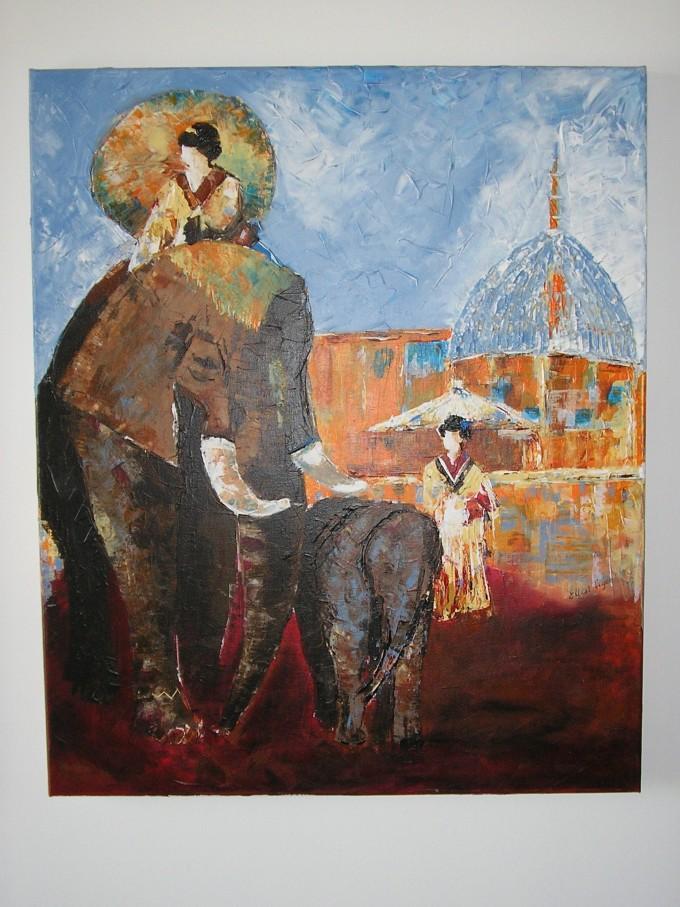 SchilderijenMamsie 001