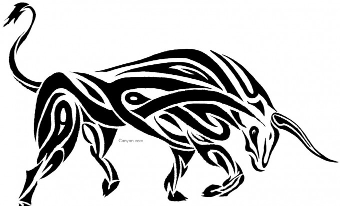 tattoo ontwerpen. Bron: wallpedes.com