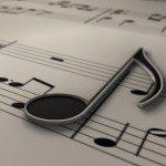 Muziek leren componeren