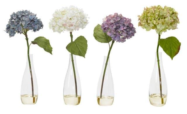 creatief met bloemen 2