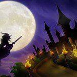 Hoe heks maken