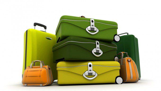 Ellende met koffer voorkomen tips. Bron: http://img1.goodfon.su