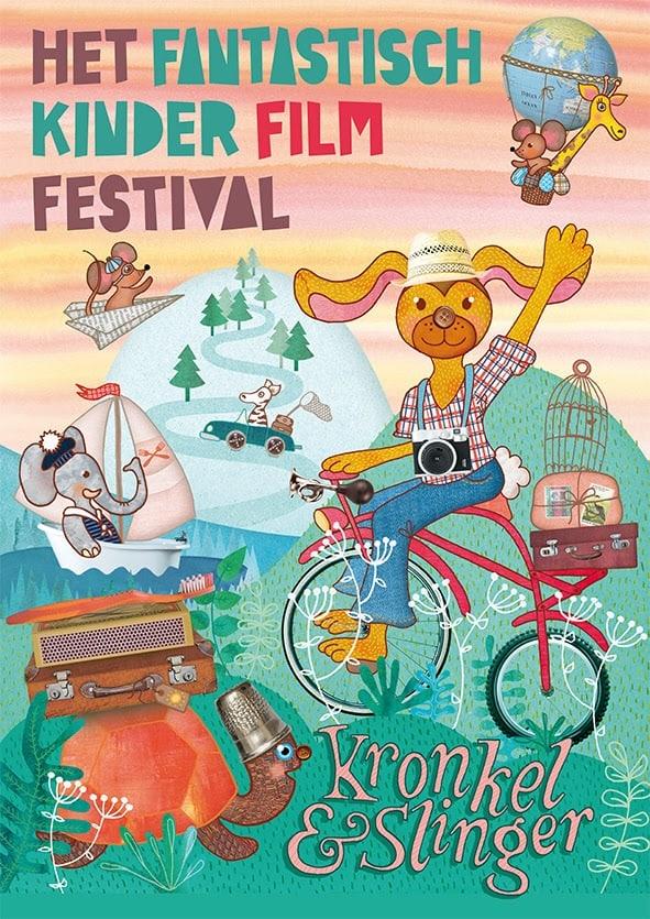 kinderfilmfestival