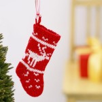 Kerstsokken en de geschiedenis