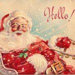 Kerstuitjes in de kerstvakantie