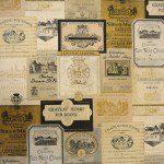 Wijnetiket ontwerpen en goede wijn bestellen