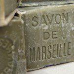 Marseillezeep wasmiddel maken