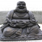 Boeddha verzameling buddha