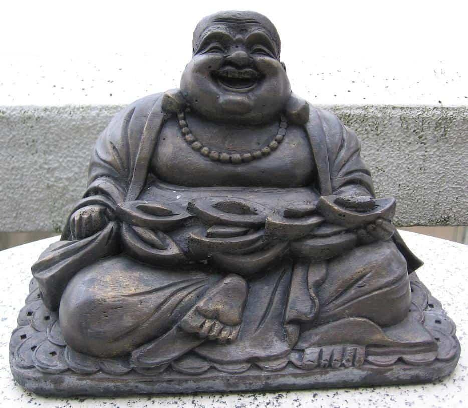boeddha verzameling buddha hobby blogo nl