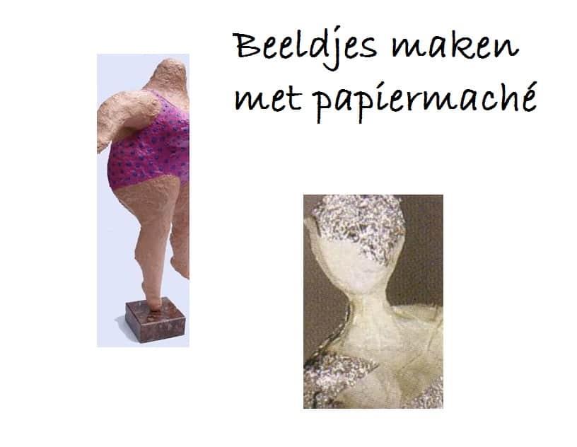 nederlandse porno thuis hoeren