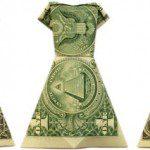 Hoe geld geven aan bruidspaar