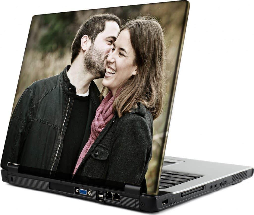 laptop pimpen en personaliseren 1