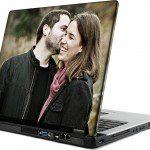 Laptop personaliseren en pimpen