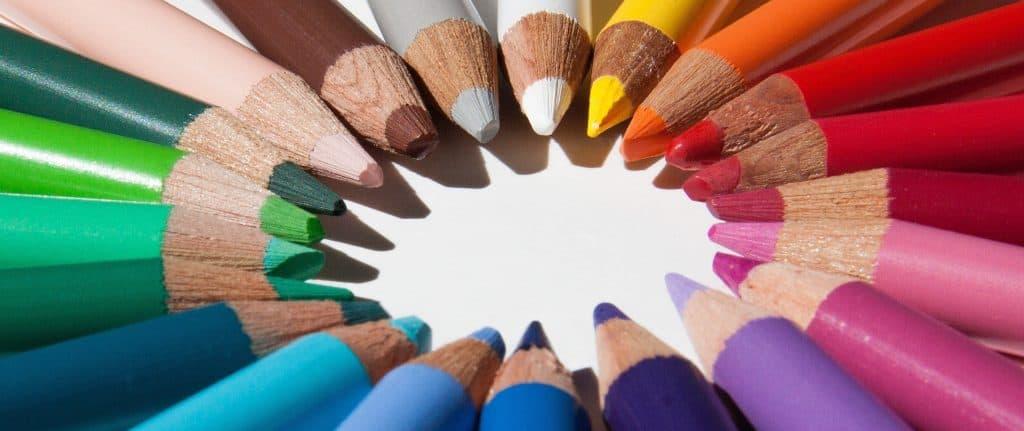 hoe-ontstaat-creatief-idee