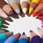 Hoe ontstaat een creatief idee