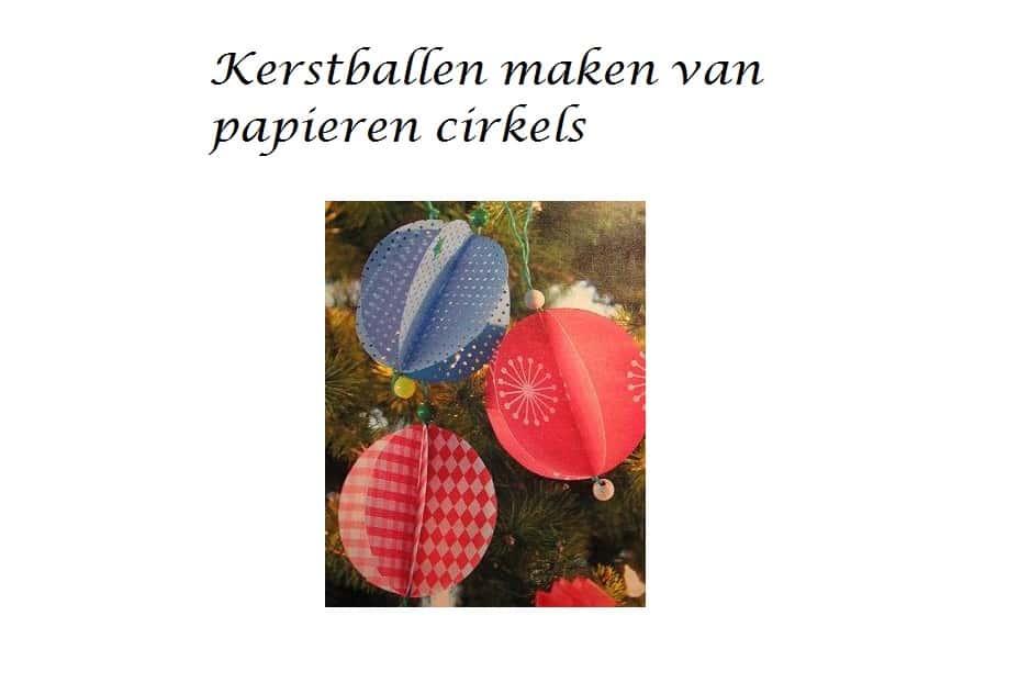 kerstballen-van-cirkels