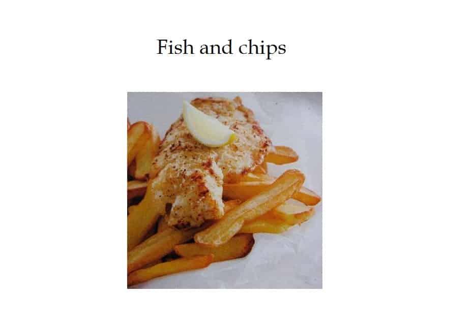 fish-en-chips-vis-en-patatjes