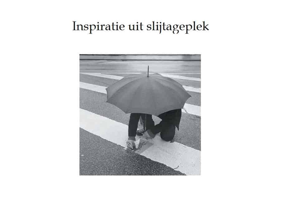 inspiratie-uit-slijtageplek